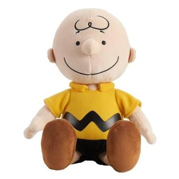 Peanuts Charlie Brown 10-inch Plush Toy