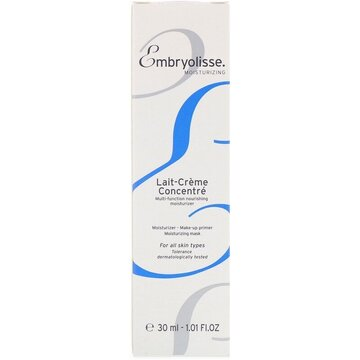 Embryolisse Lait-Creme Concentre Nourishing Moisturiser 75ml